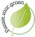 Boomverzorging diensten door Passie voor groen
